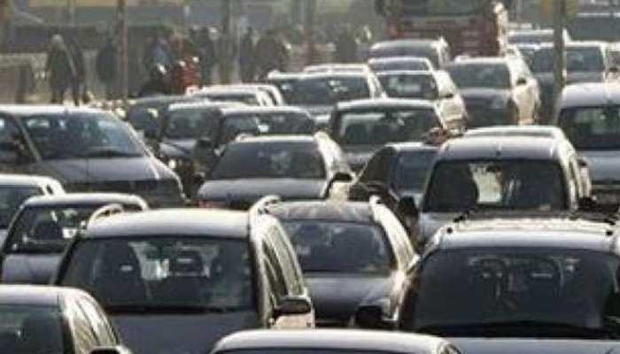 बिहारः कैबिनेट के फैसले के बाद अब गाड़ी खरीदना होगा महंगा