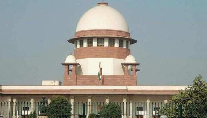 SC से सरकार ने कहा, हमारे सामने जटिल समस्याएं, बजट की कमी, आदेश देने से पहले सोचें