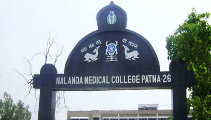 बिहारः NMCH में जूनियर डॉक्टरों की हड़ताल, इमरजेंसी सेवा ठप