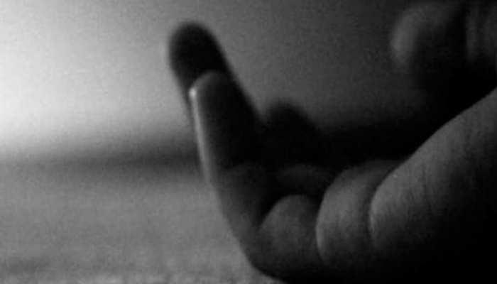 यूपी: मुजफ्फरनगर में करंट लगने से दो की मौत