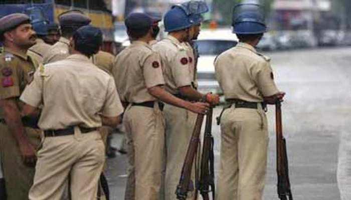 मराठा आरक्षण को लेकर आज महाराष्ट्र बंद, छावनी बना पुणे, सुरक्षा के पुख्ता इंतजाम