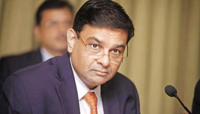 RBI सरकार को देगा 50 हजार करोड़ रुपये का लाभांश