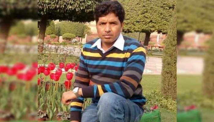 दिल्ली: सरकारी स्कूल के टीचर ने मारा थप्पड़, छात्र के कान का पर्दा फटा