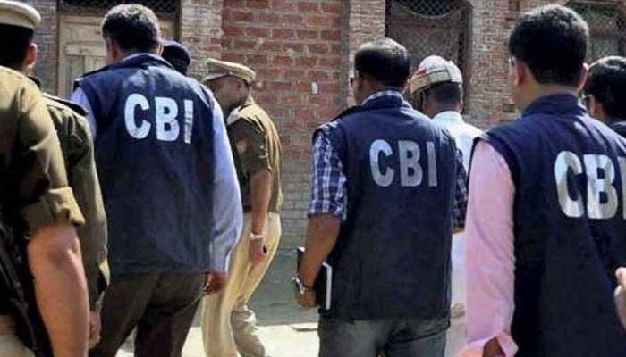 मुजफ्फरपुर बालिका गृह कांड में CBI ने बढ़ाया जांच का दायरा, कई और चेहरे होंगे बेनकाब!