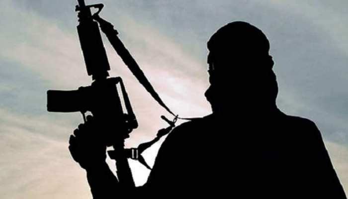 आतंकी वानी से राज उलगवाने में जुटी सुरक्षा एजेंसियां, आतंकी साजिश के बारे में की गई पूछताछ
