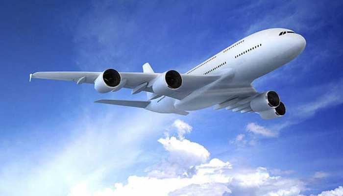 कोचीन हवाई अड्डे पर परिचालन फिर से बहाल, पानी घुसने की आशंका के चलते हुआ था बंद