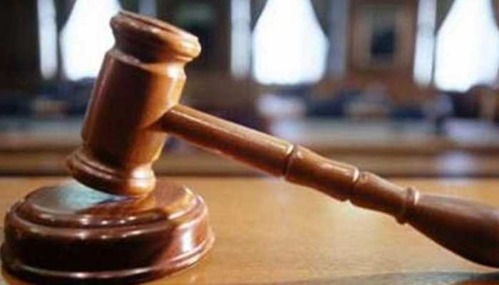 MP: अदालत ने बालिका से दुष्कर्म करने वाले युवक को सुनाई आजीवन कारावास की सजा