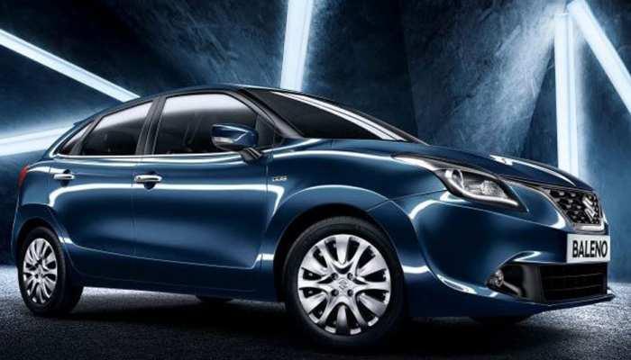 Toyota के शोरूम में मिलेगी बलेनो, जानिए क्यों होगा ऐसा