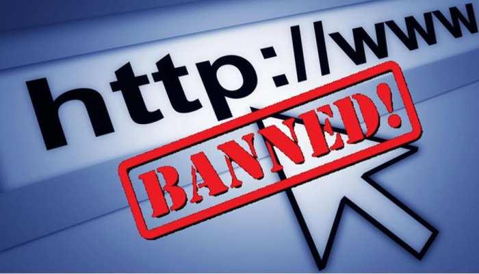 राजस्थान में बात-बात पर इंटरनेट बंद करने पर सेल्युलर कंपनियों के संगठन ने जताया ऐतराज