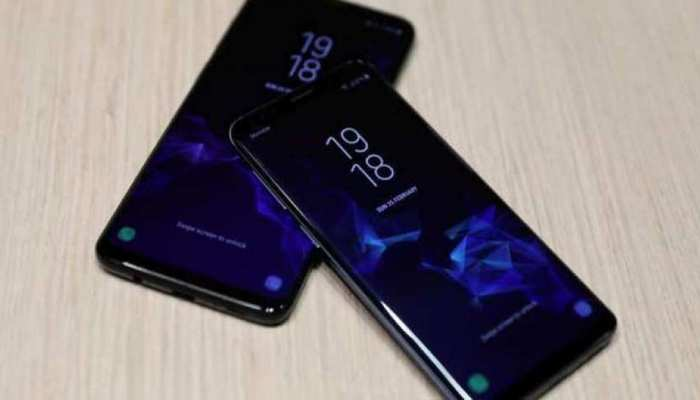 this is the price for the Samsung Galaxy Note 9 in India