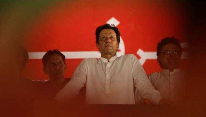 गावस्कर, कपिल और सिद्धू को मिला इमरान खान के शपथ ग्रहण समारोह का न्योता