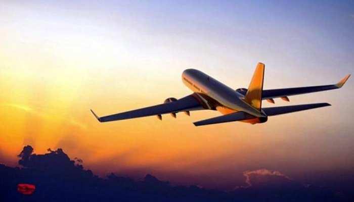 अमेरिका : सिएटल एयरपोर्ट से विमान चोरी कर उड़ा ले गया कर्मचारी, बाद में हुआ ऐसा