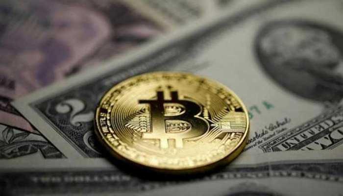 Bitcoin : गुजरात में PNB से भी बड़ा घोटाला, निवेशकों के डूबे 3 अरब डॉलर