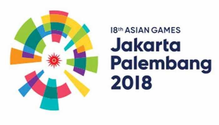 एशियाई खेल: शरण और संचेती को अपने खर्च पर भेजेगा ओलंपिक संघ