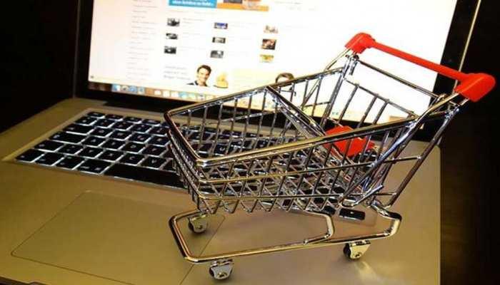 ऑनलाइन शॉपिंग करने वालों के लिए बुरी खबर, कंपनियां नहीं बेच पाएंगी सस्ता सामान!