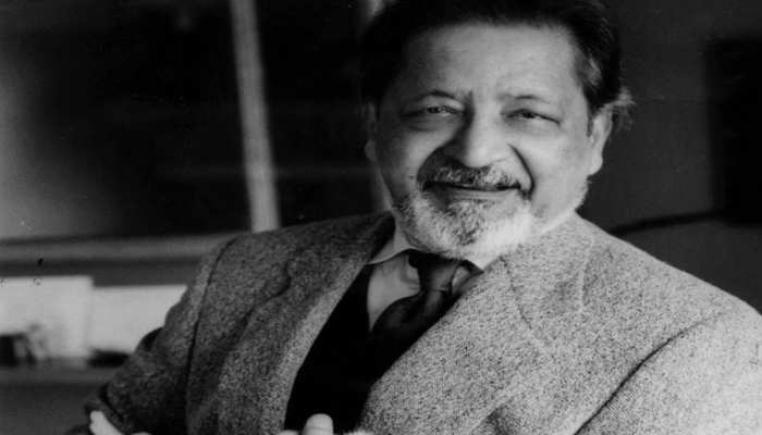 Nobel prize winner VS Naipaul dies at 85, know some special things related to his life...