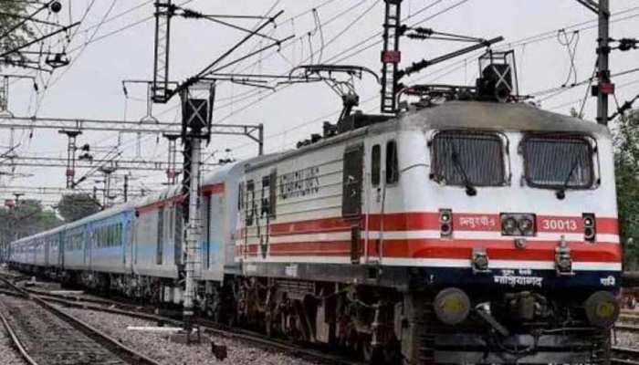15 अगस्त को जारी होगा उत्तर रेलवे का टाइमटेबल , बदले कई गाड़ियों के नम्बर और स्टेशन