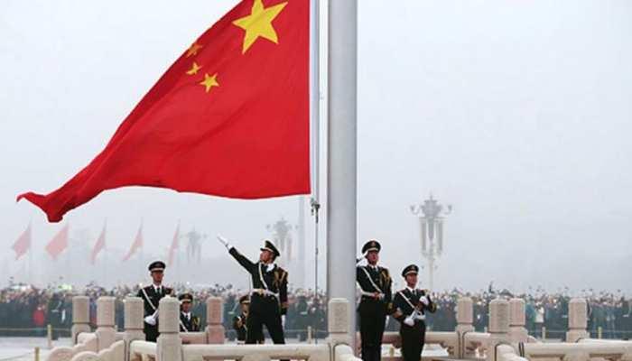 चीन ने मानवाधिकार वकीलों की व्यथा बयां करने वाले जर्मन छात्र को किया निष्कासित