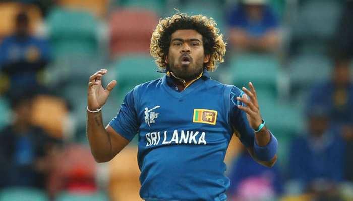 मलिंगा की हो सकती है वापसी, श्रीलंकाई कोच ने दिए संकेत