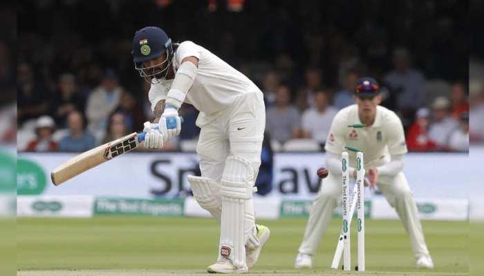 INDvsENG: टीम इंडिया की बल्लेबाजी के बुरे हाल का जिम्मेदार कौन? मौसम या बल्लेबाज