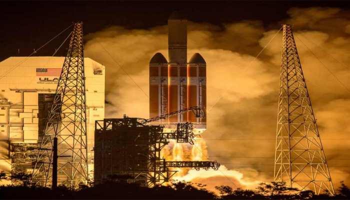 सूर्य को करीब से जानने के लिए NASA ने भेजा यान, जानें मिशन में क्या होगा खास