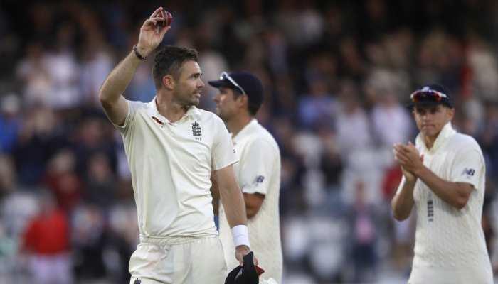 INDvsENG 2nd Test: लॉर्ड्स में भारत की पारी और 159 रनों से  करारी हार