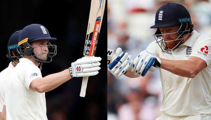 INDvsENG: लॉर्ड्स टेस्ट में क्या रहा भारत और इंग्लैंड की बल्लेबाजी का अंतर