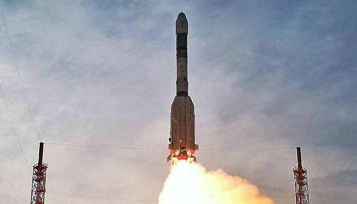 किफायती एसएसएलवी रॉकेट तैयार करने पर काम कर रहा है इसरो