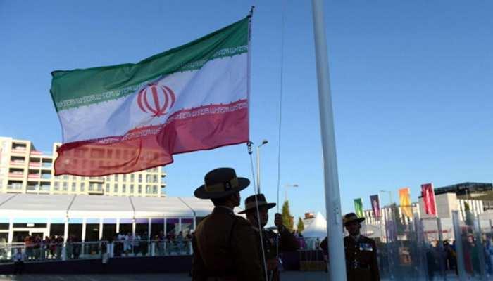 ईरान: भ्रष्टाचार के खिलाफ की गई कार्रवाई में 67 गिरफ्तार