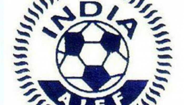 एशियाई देशों के साथ अधिक दोस्ताना मैच खेलेगा भारत: AIFF