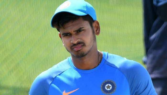 युवा खिलाड़ी ने कबूला, टीम इंडिया में नहीं चुने जाने पर परफॉर्मेंस पर पड़ता है फर्क