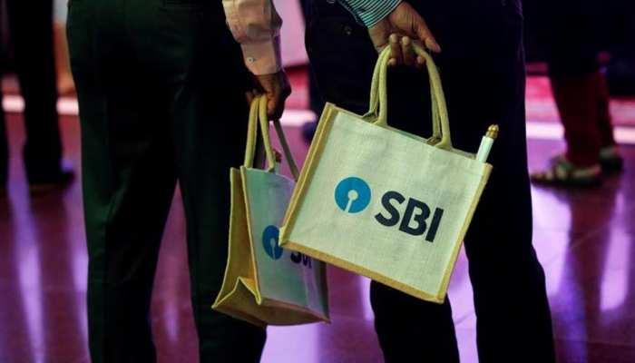 इंडिया का सबसे बड़ा देशभक्त ब्रांड है SBI, जानें लिस्ट में कौन कितने नंबर पर