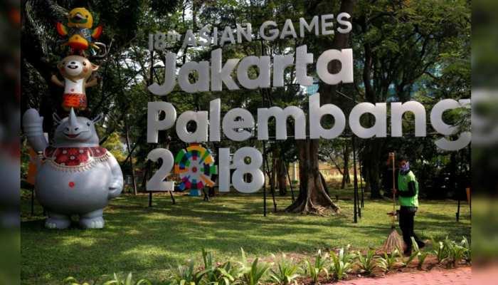 Asian Games 2018: जानिए, कब कौन से खेलों में भाग लेगा भारत