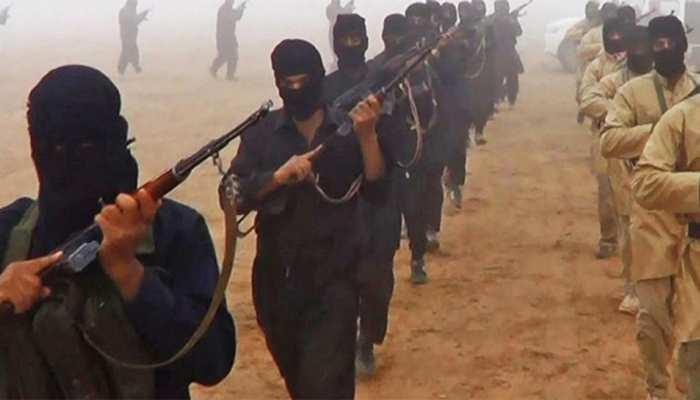 भारत में तबाही मचाने के फिराक में है ये आतंकी समूह, UN की रिपोर्ट में हुआ खुलासा