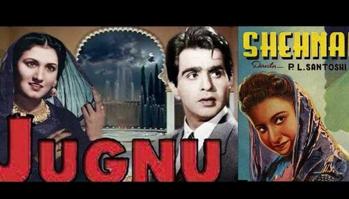 जब देश आजाद हुआ, तब किशोर कुमार ने बजाई थी 'शहनाई'