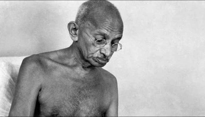 जब 15 अगस्त 1947 के दिन महात्मा गांधी दिल्ली से दूर कहीं और थे...