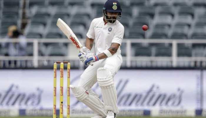 INDvsENG: अब इंग्लैंड के इस दिग्गज ने भारत की बल्लेबाजी पर साधा निशाना