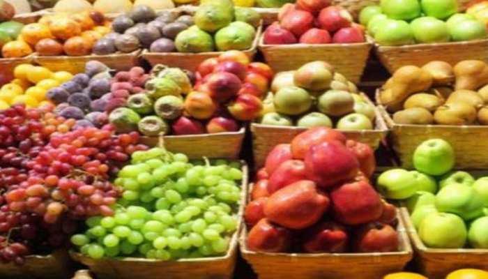 फल के छिलके छिल कर न खाएं, फल से भी ज्यादा है फायदेमंद है छिलका