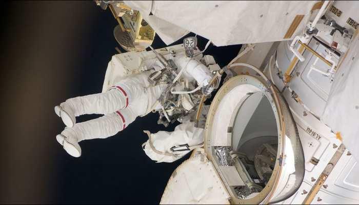 पीएम मोदी की इस योजना से 2022 तक भारतीयों को अंतरिक्ष में भेजने की है तैयारी!