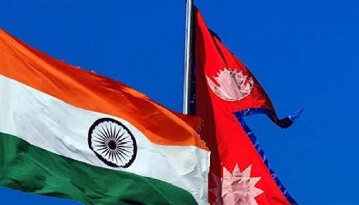 स्वतंत्रता दिवस पर भारत ने नेपाल को भेंट कीं 30 एम्बुलेंस