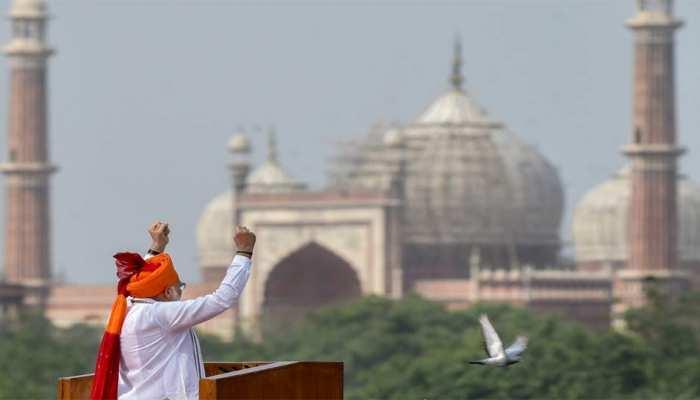 आयुष्मान भारत योजना को विभिन्न संगठनों ने बताया 'अहम नीतिगत पहल'
