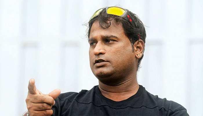 ICC वर्ल्ड T-20 टूर्नामेंट तक रमेश पोवार महिला टीम के मुख्य कोच बने