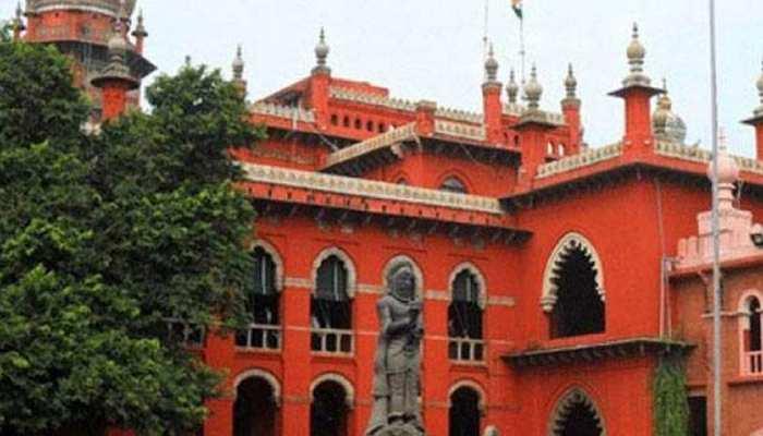 तमिलनाडु: राज्यपाल के 'At Home' कार्यक्रम से HC के अधिकतर न्यायाधीश रहे अनुपस्थित