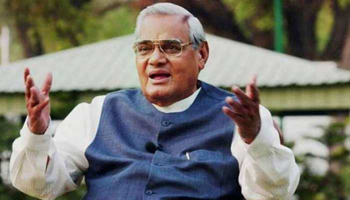 Famous quotes of Atal Bihari Vajpayee will remeber always by people in India