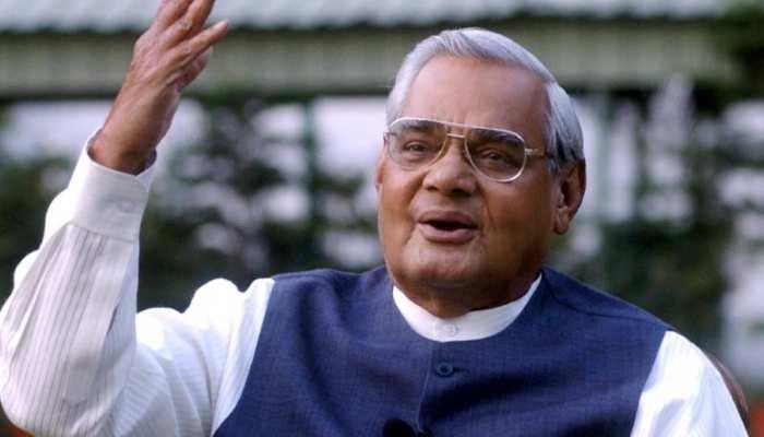 जानें, बतौर प्रधानमंत्री अटल बिहारी वाजपेयी की पांच बड़ी कामयाबियां...