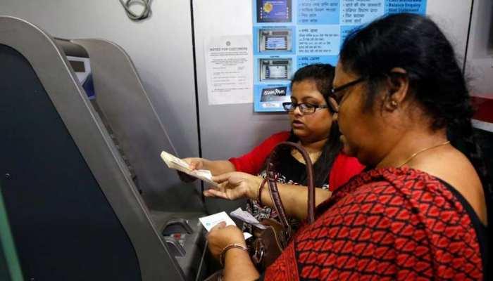 बदल गए सभी बैंकों के ATM से जुड़े नियम, आपके लिए जानना है जरूरी