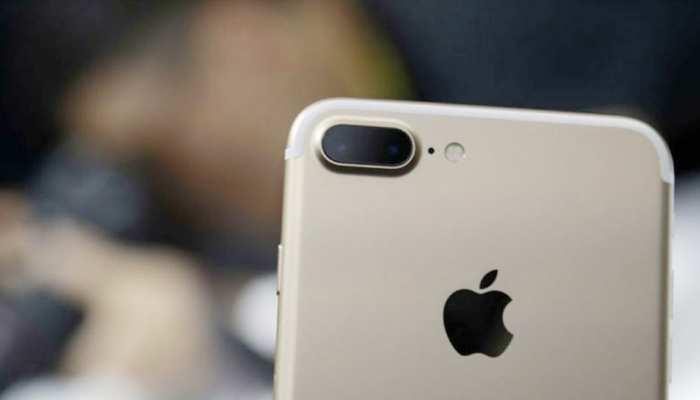 ...जब एक स्कूली बच्चे ने एप्पल के सुरक्षित नेटवर्क में लगा दी सेंध