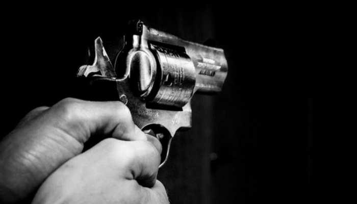 फ्लोरिडा हवाईअड्डे पर हुई गोलीबारी के लिए अलास्का के शख्स को उम्रकैद