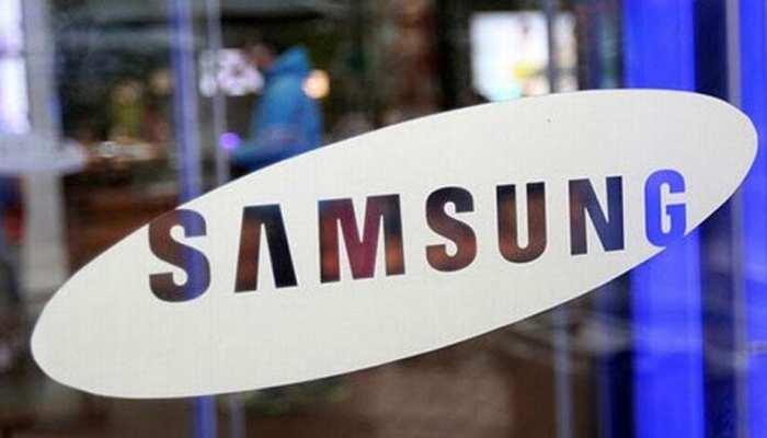 देश के प्रीमियम स्मार्टफोन बाजार में सैमसंग सबसे आगे