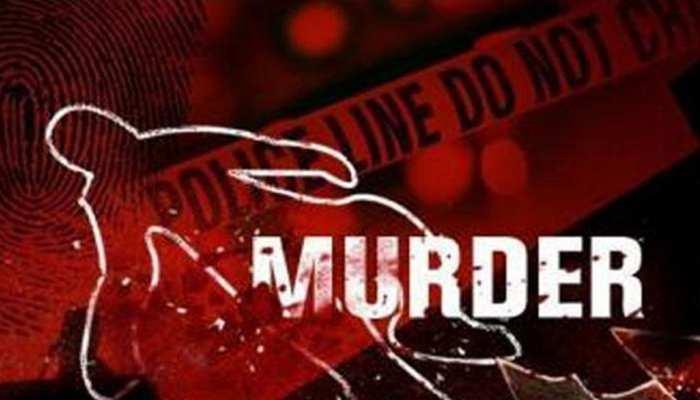 बिहारः पति-पत्नी के झगड़े में बहनोई को मारा चाकू, मौत